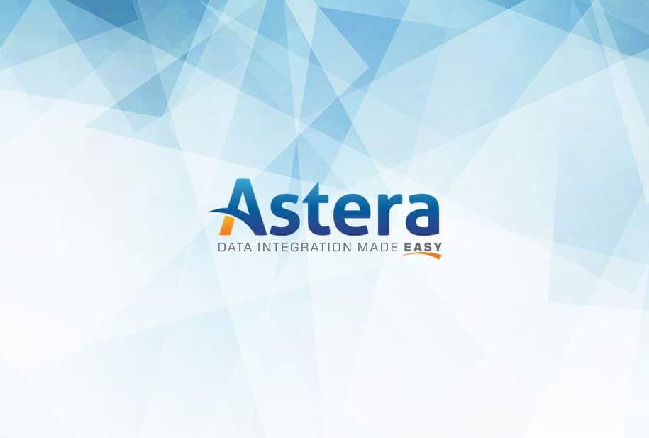Electronic Data Interchange(EDI) Connector | Astera