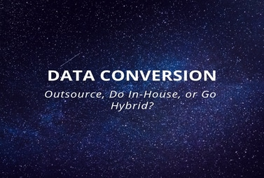 data conversion tools
