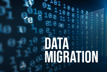 What is Data Migration | Data Migration Software and Techniques