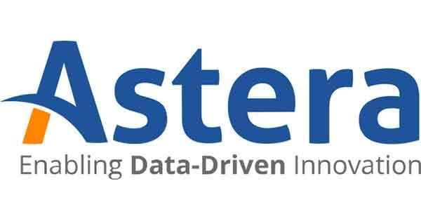 EDI 120 Vehicle Shipping Order | ANSI X12 Standards