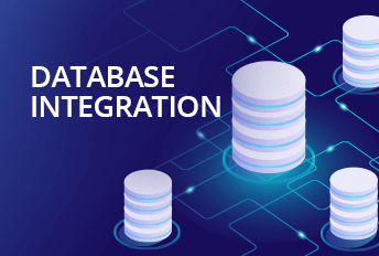 Database-Integration 1