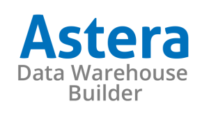 data-warehouse image