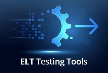Herramientas de prueba ETL