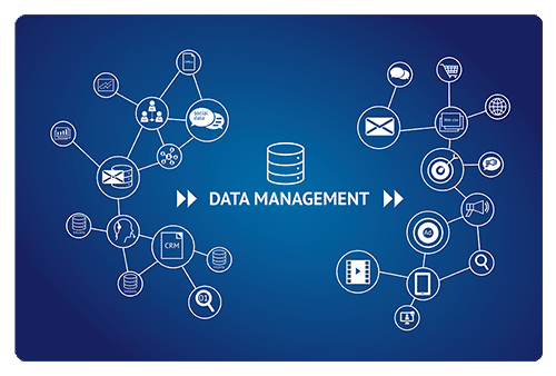 Data Management Software: All You Need to Know
