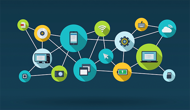 integration platform 1