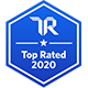 Top Rated 2020