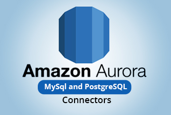amazon aurora database