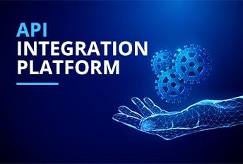 منصة تكامل API